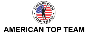 https://americantopteam.com/wp-content/themes/AmericanTopTeam/images/footer-logo.png