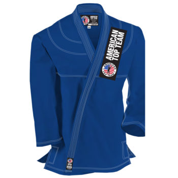 Web Jacket blue Final