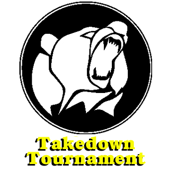 Takedown Tournament